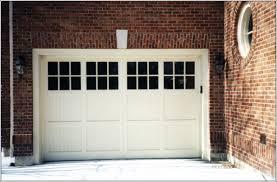 exclusive fiberglass garage doors options home ideas collection image of fiberglass garage doors home