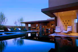 luxury homes archives luxurific