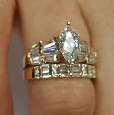 images of wedding rings engagement wedding rings on poshmark