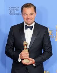 Leonardo Dicaprio Home by How Many Oscars Does Leonardo Dicaprio Have The 2016 Academy