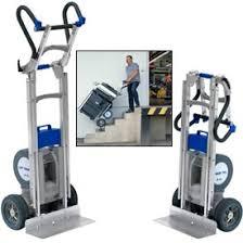 hand trucks u0026 dollies hand trucks appliance u0026 stair climbing