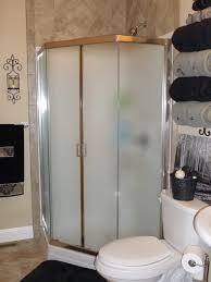 glasbilder für badezimmer beautiful glasbilder für badezimmer photos barsetka info