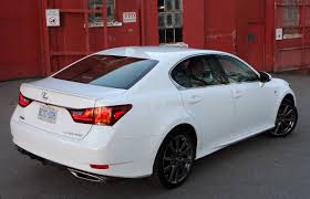 lexus models 2015 car review 2015 lexus gs 350 driving