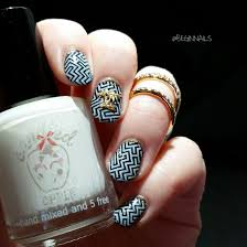 let u0027s begin nails it ig102 stamping plate review part 1