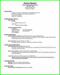 Pharmacist Resume Templates Samples Of Resume Formats Sample Pharmacist Resume Template Resume
