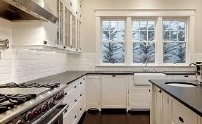 cuisine raffin馥 cuisine raffin馥 28 images cuisine blanc avec plan de travail
