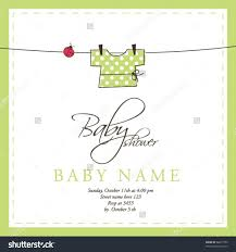 words for baby shower choice image handycraft decoration ideas
