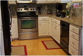 walmart red kitchen rugs creative rugs decoration