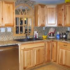 kitchen cabinets topeka ks taylor remodeling 30 photos contractors topeka ks phone