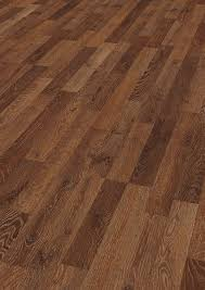 Laminate Flooring Dubai Fourdimensions Laminate Flooring Company U0026 Manufacturer Oak