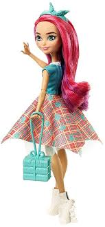 all after high dolls after high back to school charming budget