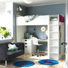 wardrobe enchanting uncategorizedwardrobe for tv bedroom almirah