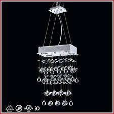 hton bay outdoor lighting replacement parts hton bay outdoor lighting parts impressive design b dara net