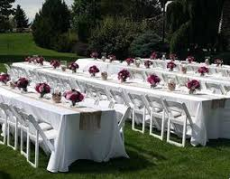 table linen and chair rentals in walla walla wa s u rent