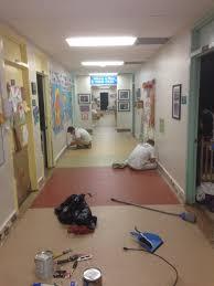 painters inc healthcare painting chicago u0027s best hospital