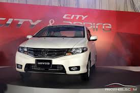 2014 honda city officially launched pakwheels blog