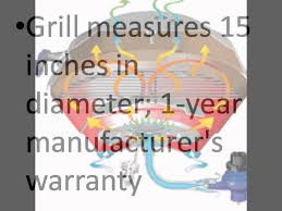 Backyard Grills Reviews by Marine Bbq Grill Review Magma Party Grill Best Outdoor Grills