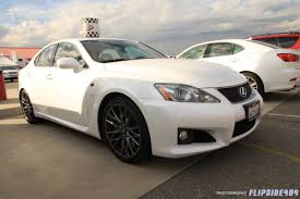 lexus is aftermarket parts lexus is f aftermarket parts 2010 lexus is f rims