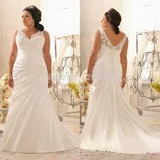 wedding dress search large wedding dress search weddings