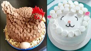 cake decorating top 25 amazing birthday cake decorating ideas cake style 2017