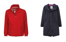 our best waterproof jacket the raincoat review