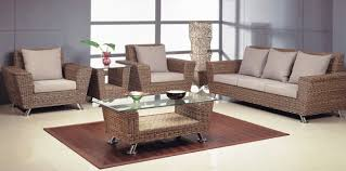 Sofa Sets Designs And Colours Sofa Designs Latest Pictures Nrtradiant Com