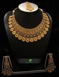 wedding necklace designs bridal gold necklace designs fashion beauty mehndi jewellery
