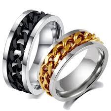 ring titanium the titanium ring regent co