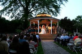 cheap places to a wedding where to get married cheap places to a wedding reception in