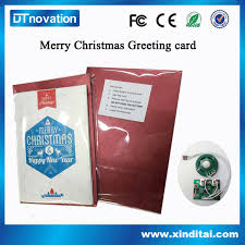 music greeting card music greeting card suppliers and
