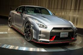 nissan altima 2015 horsepower 2015 nissan gt r horsepower price and review to consider car