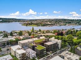 1 Bedroom Apartments Seattle 1 bedroom apartments seattle 2 bedroom apartments seattle loft