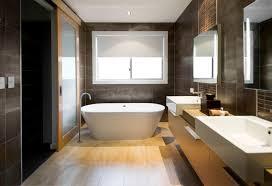 designer bathrooms minimalist designers bathrooms custom beauteous designs of home at