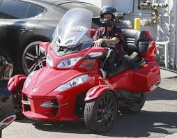 justin bieber new car 2014 bieber shows his new bike almost gets into trouble