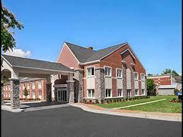 Comfort Inn Middletown Ri Comfort Inn Williamsburg Gateway In Williamsburg Va Youtube