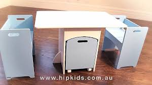 solid wood childrens table and chairs kids table and chairs kids table chair sets fresh wooden childrens