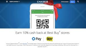 earn 10x points at best buy walmart with pay one mile at