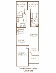 briarwood homes floor plans briarwood plymouth midwest rents