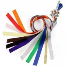handfasting cords colors customs rituals traditions celtic handfasting ceremony