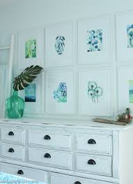 Decorating A Large Master Bedroom by How To Decorate Your Master Bedroom On A Budget The Happy Housie