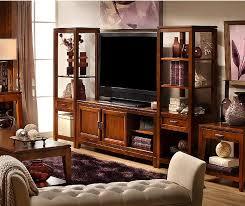 Sofa Mart Designer Rooms - sofa mart 8215 ikea blvd suite sm inside the furniture row