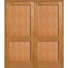 french doors interior u0026 closet doors the home depot