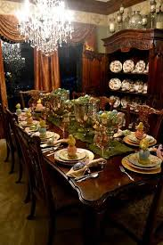 Easter Decorations Brisbane by 294 Best Easter Decorations And Tablescapes Images On Pinterest