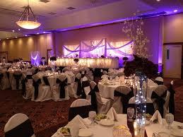 wedding decorators simple elegance wedding decorators lighting decor bismarck