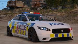 modded cars wallpaper new zealand police car skin gta5 mods com