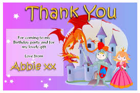 Residency Interview Thank You Letter Format Thank You Card For Birthday U2013 Gangcraft Net