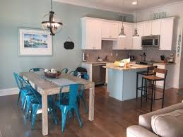 No Dining Room Check In U0026 Out Any Day Of The Week No Wee Vrbo