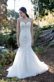 bridal that dress rincon