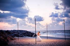 wilmington nc wedding photographers millie holloman photography