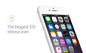 my review of ios 8 and everything that u0027s missing davechapfilms